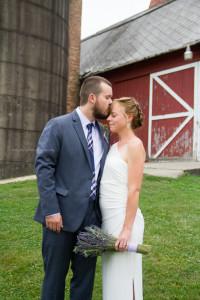 Schaumburg Illinois Wedding Photography