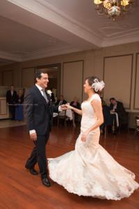 wedding photographer chicago, wedding photographer batavia