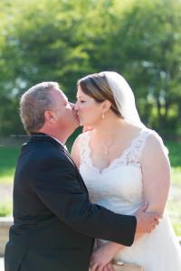 Elgin Illinois Wedding Photography