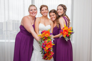 West Chicago Illinois Wedding Photography